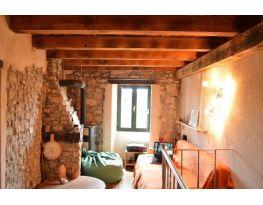 Stone house, Sale, Motovun, Motovun