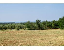 Grundstück, Verkauf, Tar-Vabriga