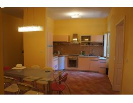 Appartamento, Vendita, Pula
