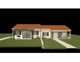 Plot for construction, Sale, Višnjan, Višnjan
