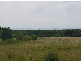 Terreni agricoli, Vendita, Kaštelir-Labinci, Rogovići