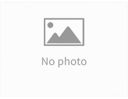 Plot for construction, Sale, Poreč, Poreč