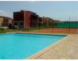 Appartamento, Vendita, Tar-Vabriga