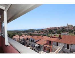 Flat in a building, Sale, Vrsar, Vrsar