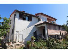 Family house, Sale, Tar-Vabriga, Tar