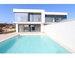 Semi-detached house, Sale, Umag, Umag