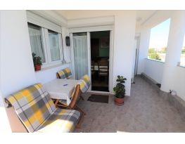 Split-level flat, Sale, Umag, Umag
