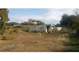 Građevinsko zemljište, Prodaja, Poreč, Fuškulin