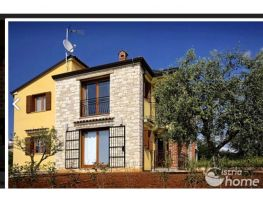 House, Sale, Tar-Vabriga