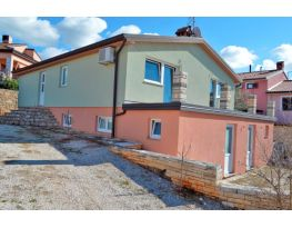 House, detached, Sale, Umag, Umag