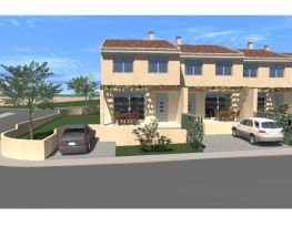 House, Sale, Umag, 140m²