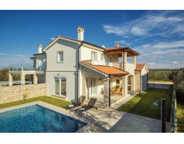Semi-detached house, Sale, Novigrad, Novigrad