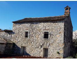 Stone house, Sale, Poreč, Poreč