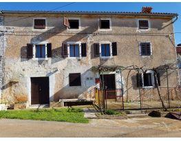 Casa di pietra, Vendita, Višnjan, Višnjan