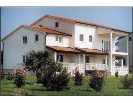 Mehrfamilienhaus, Verkauf, Poreč, Poreč