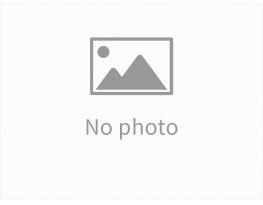 House, Sale, Višnjan